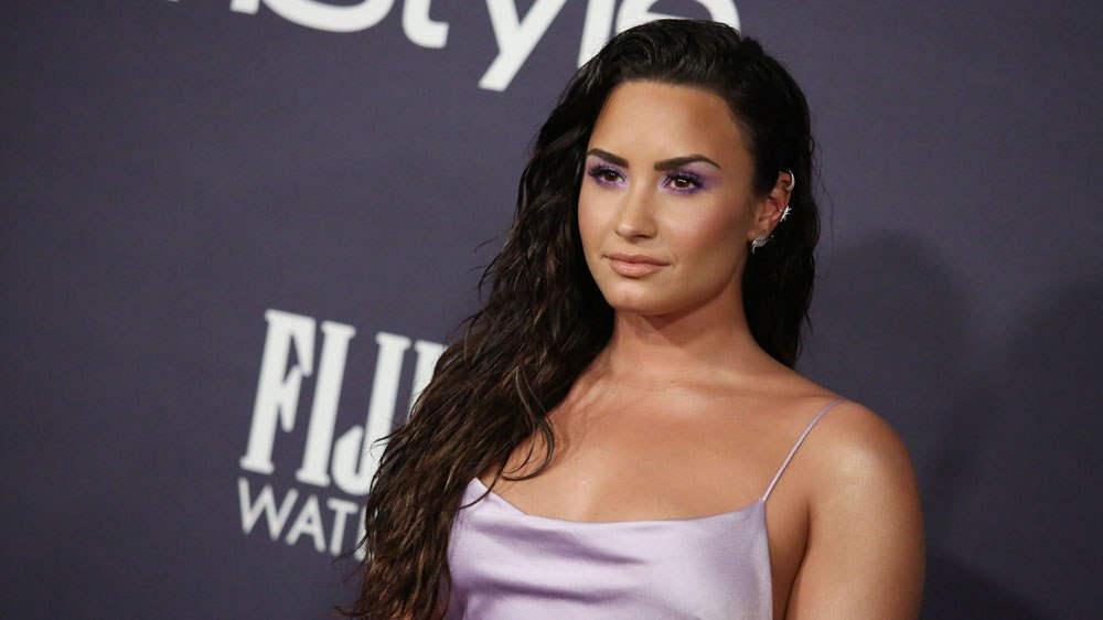 Demi Lovato is not the first, Fame is a ticking time bomb