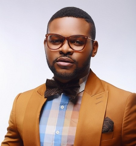 Falz making Music his weapon: Child of the World
