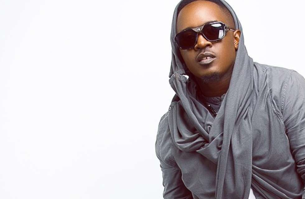 Nigerian Rappers have not had a global Rap Hit in recent years; Why?