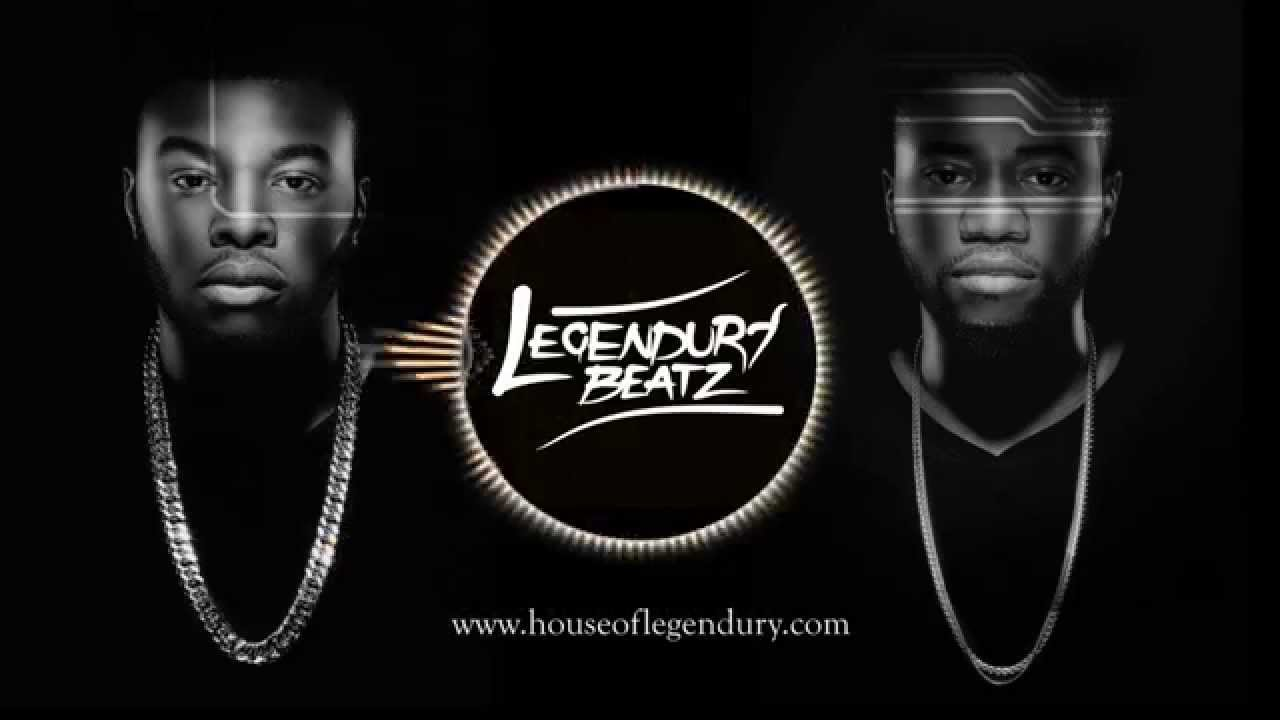 Legendury Beatz redefining Yoruba Highlife with Simi's Ayo