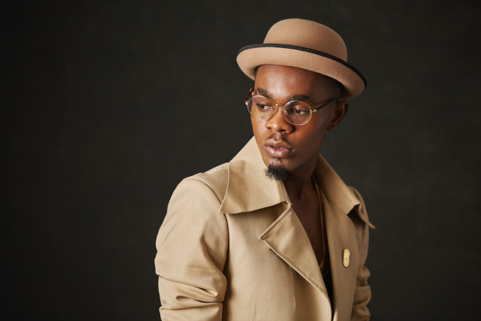 Patoranking's Wilmer Album Review: Poor song Selection