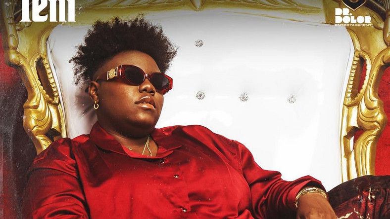Teni Billionaire EP Review: A total package