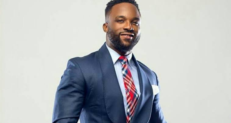 Iyanya's Fever: Once in a Blue moon Artist