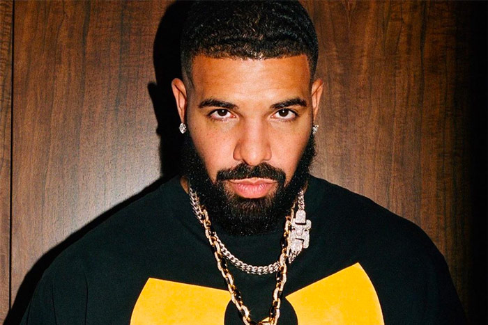 Drake Laugh now Cry later Review