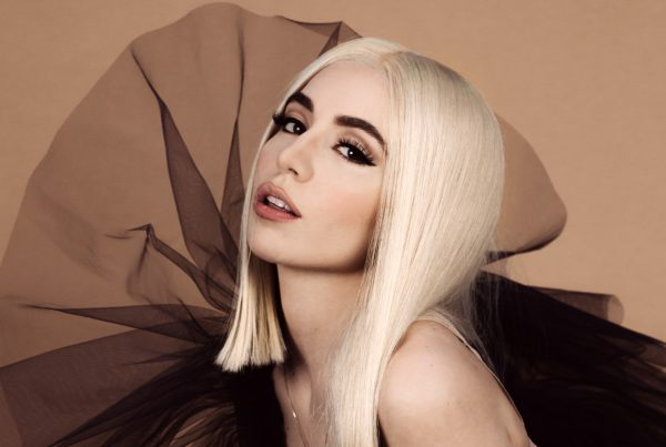 Ava Max Heaven and Hell Album Review