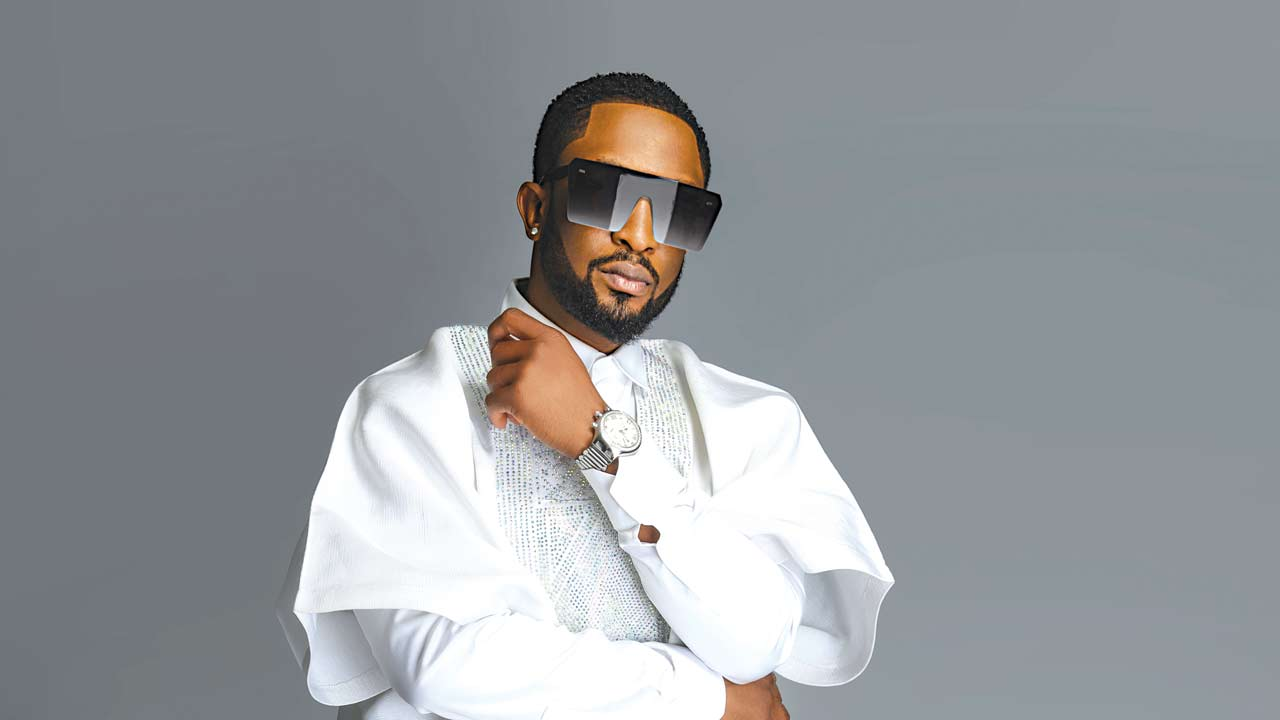 Darey Way Home EP Review: Good music but not a Hit.