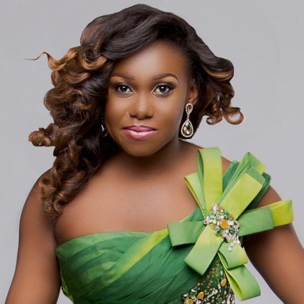 Niniola Colours and Sounds Album Review
