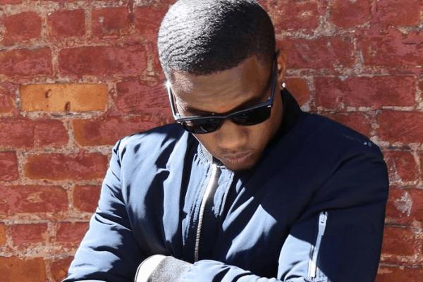 DJ Tunez Pami Review