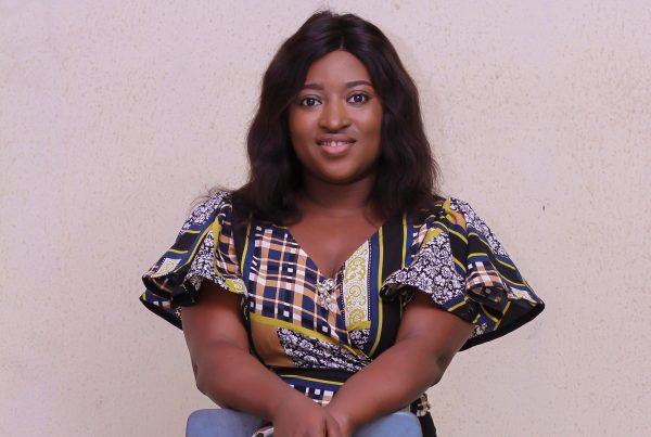 Oluwatosin's Teeline Couture