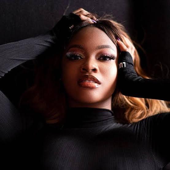 Liya Alari EP Review: New lady in the Block